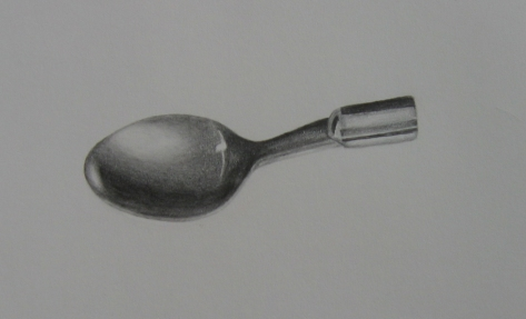 drawing-spoon