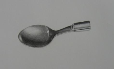 drawing-spoon